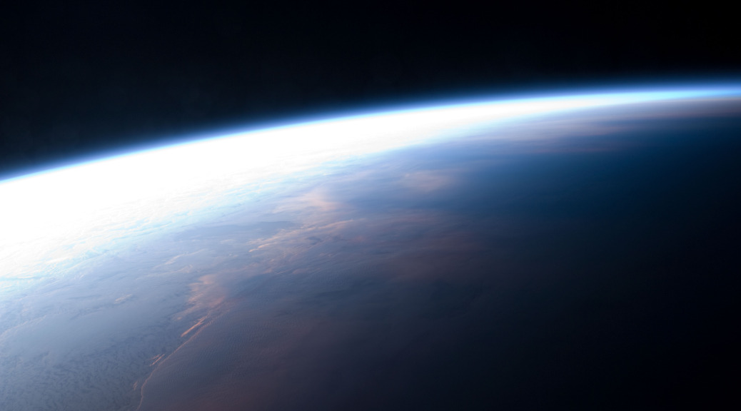 A-magnificient-view-of-our-planet-Earth