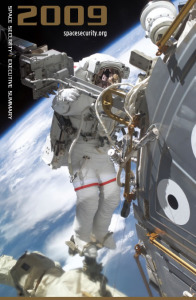 Space Security 2009
