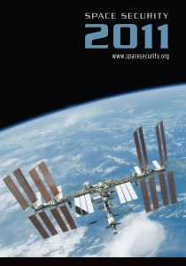 Space Security 2011