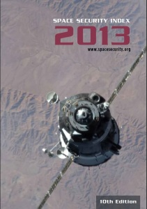 SSI2013Cover