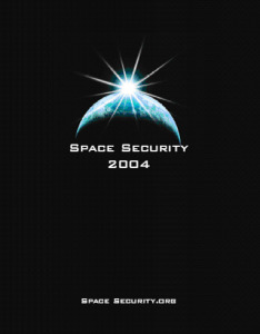 Space Security 2004
