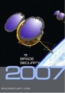 Space Security 2007